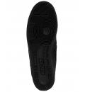 Nike Ανδρικό Παπούτσι Μόδας Sb Delta Force Vulc 942237