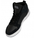 adidas Ανδρικό Παπούτσι Μόδας Cf Super Hoops Mid BB9920