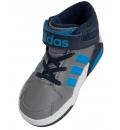 adidas Bebe Παπούτσι Μόδας Bb9Tis Inf BB9960