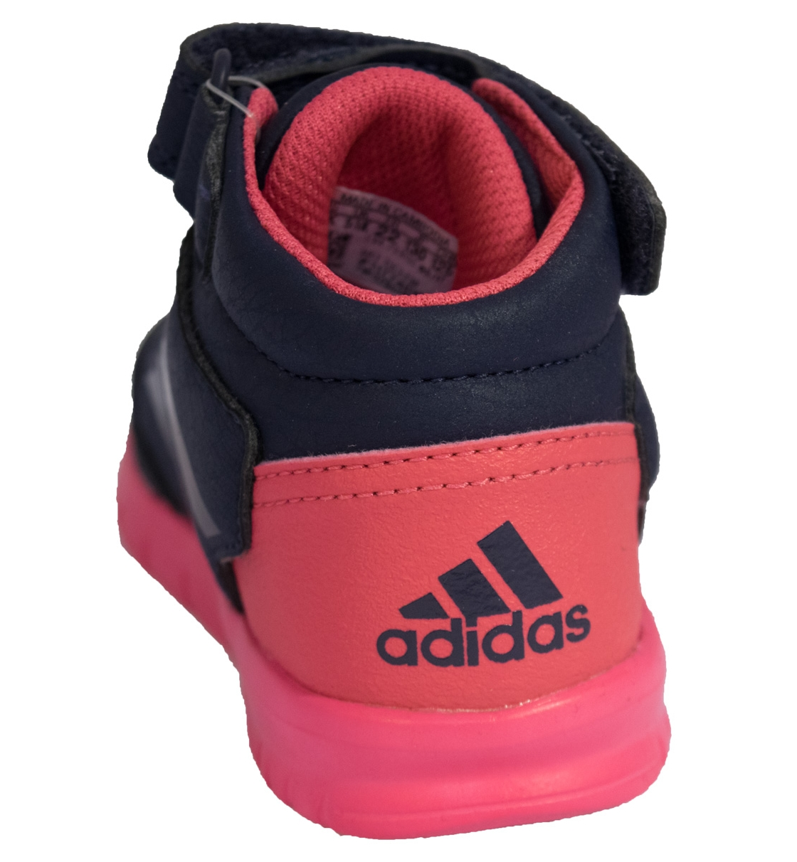 newest e5975 c9eac adidas Bebe Παπούτσι Μόδας Altasport Mid El I CG3338