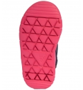 adidas Bebe Παπούτσι Μόδας Altasport Mid El I CG3338