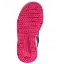 adidas Παιδικό Παπούτσι Μόδας Altasport Mid El K CG3339