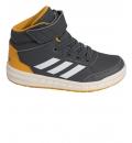 adidas Παιδικό Παπούτσι Μόδας Altasport Mid El K CG3340
