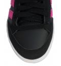 adidas Παιδικό Παπούτσι Μόδας Hoops Mid K CG5736