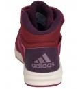 adidas Παιδικό Παπούτσι Μόδας Altasport Mid El K S81088