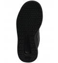 adidas Παιδικό Παπούτσι Μόδας Altasport Mid El K S81090