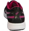 Asics Εφηβικό Παπούτσι Running Gel-Zaraca 5 Gs C635N