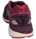 Asics Γυναικείο Παπούτσι Running Gel-Nimbus 19 T750N