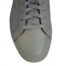 Reebok Ανδρικό Παπούτσι Μόδας Reebok Royal Comple BS6801
