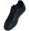 Reebok Ανδρικό Παπούτσι Μόδας Reebok Royal Comple BS6802