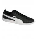 Puma Ανδρικό Παπούτσι Μόδας Smash L 356722