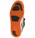 Puma Εφηβικό Παπούτσι Μόδας Puma Rebound Street W Camo 359061