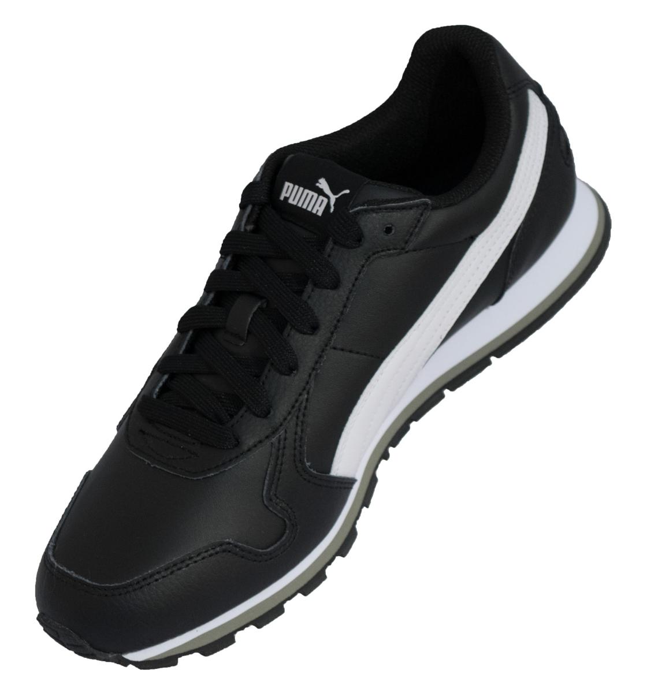 cf3ec7054a03 Puma Ανδρικό Παπούτσι Μόδας St Runner Full L 359130 - OHmyTAGS.com