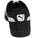 Puma Ανδρικό Παπούτσι Μόδας Smash Vulc 359622