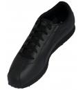 Puma Ανδρικό Παπούτσι Μόδας 360116 Puma Turin 360116