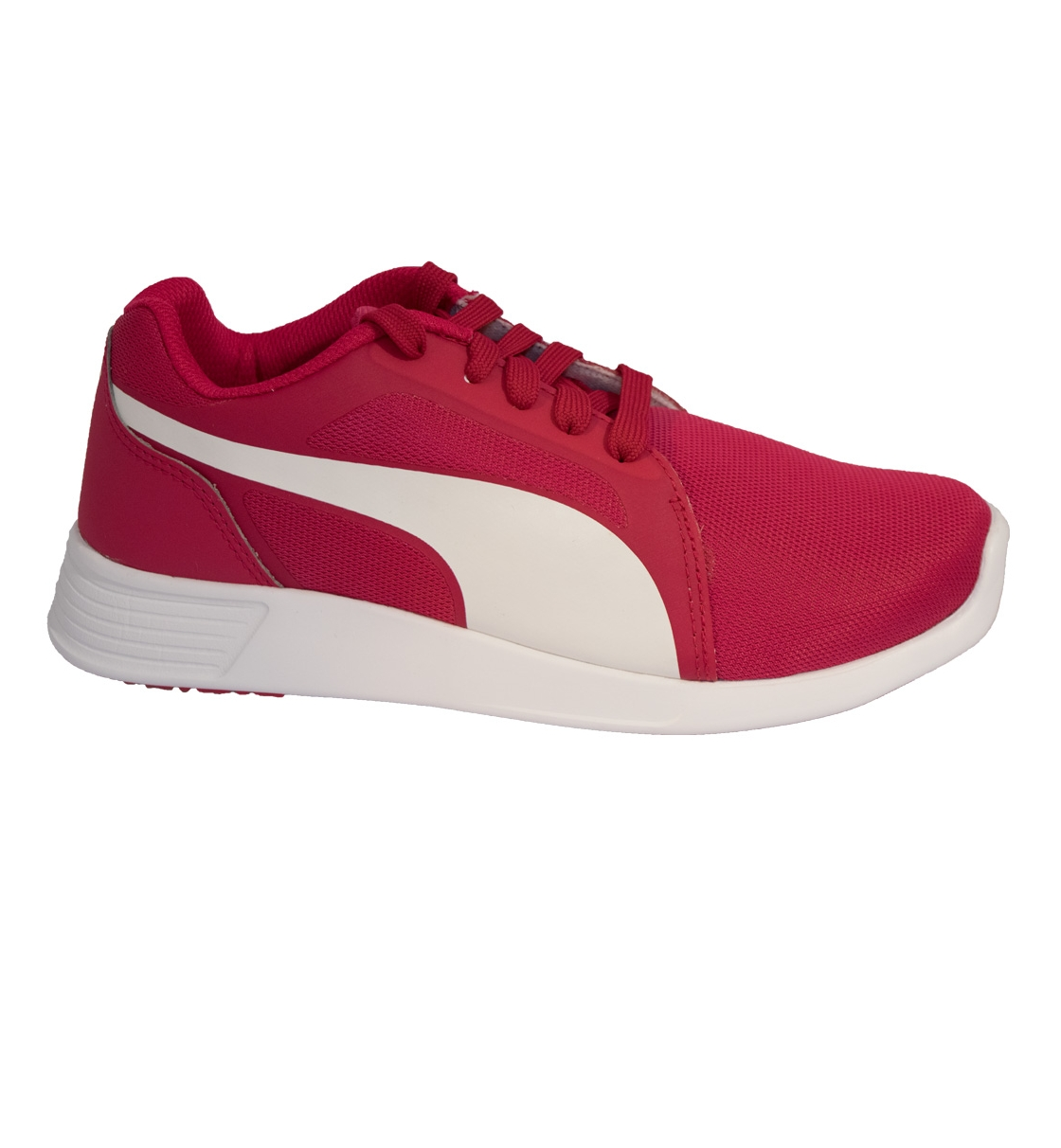 Puma St Trainer Evo Jr