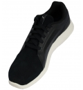 Puma ST Trainer Evo SD
