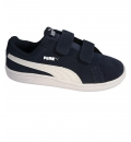 Puma SMACH FUN SD V