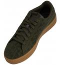Puma Γυναικείο Παπούτσι Μόδας Vikky Platform Vr 363730