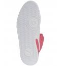 Puma Εφηβικό Παπούτσι Μόδας Ikaz Mid V2 Jr 363925