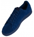 Puma Ανδρικό Παπούτσι Μόδας Smash Perf Sd 364890