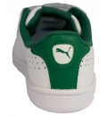 Puma Bebe Παπούτσι Μόδας Smash Perf Inf 366285