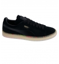 Puma Ανδρικό Παπούτσι Μόδας Suede Classic V2 363240
