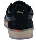 Puma Ανδρικό Παπούτσι Μόδας Suede Classic V2 363240