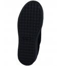 Puma Γυναικείο Παπούτσι Μόδας Basket Platform 363313