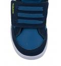adidas Bebe Παπούτσι Μόδας Hoops Cmf Mid Inf BB9948