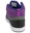 adidas Bebe Παπούτσι Μόδας Hoops Cmf Mid Inf BB9947