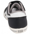 Asics Παιδικό Παπούτσι Μόδας Aaron Ps C3C1Y