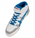 Asics Παιδικό Παπούτσι Μόδας Aaron Mt Ps C3C2Y