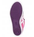 Asics Παιδικό Παπούτσι Μόδας Aaron Mt Ps C4D3Y