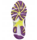 Asics Παιδικό Παπούτσι Pre Ikaia 5 Ps C40QQ