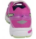 Asics Παιδικό Παπούτσι Gt1000 4 Ps C556N