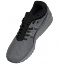 Asics Ανδρικό Παπούτσι Athleisure Gel Kyn. Trainer Ev. H6Z4N