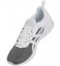 Asics Ανδρικό Παπούτσι Running Gel Lyte Runner HN6E3