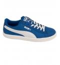 Puma Ανδρικό Παπούτσι Μόδας Archive Lite Low Nylon 355887