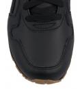 Puma Ανδρικό Παπούτσι Μόδας St Runner Full L 359130