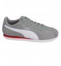 Puma Ανδρικό Παπούτσι Μόδας Turin Nl 362167