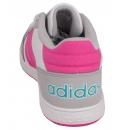 adidas Εφηβικό Παπούτσι Μόδας Hoops K AQ1654