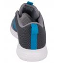 adidas Εφηβικό Παπούτσι Athleisure Swifty K AQ1693