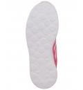 adidas Εφηβικό Παπούτσι Athleisure Swifty K AQ1696