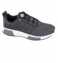adidas Ανδρικό Παπούτσι Running Madoru 2 M AQ6521