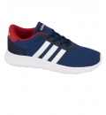 adidas Παιδικό Παπούτσι Lite Racer K AW5124