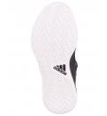 adidas Ανδρικό Παπούτσι Basket D Rose Menace 2 B42634