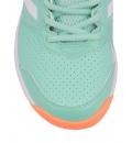 adidas Γυναικείο Παπούτσι Tennis Adizero Attack W BB4817