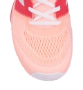 adidas Γυναικείο Παπούτσι Tennis Barricade Club W BB4826