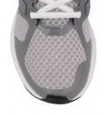 adidas Εφηβικό Παπούτσι Running Duramo 8 K BY1929